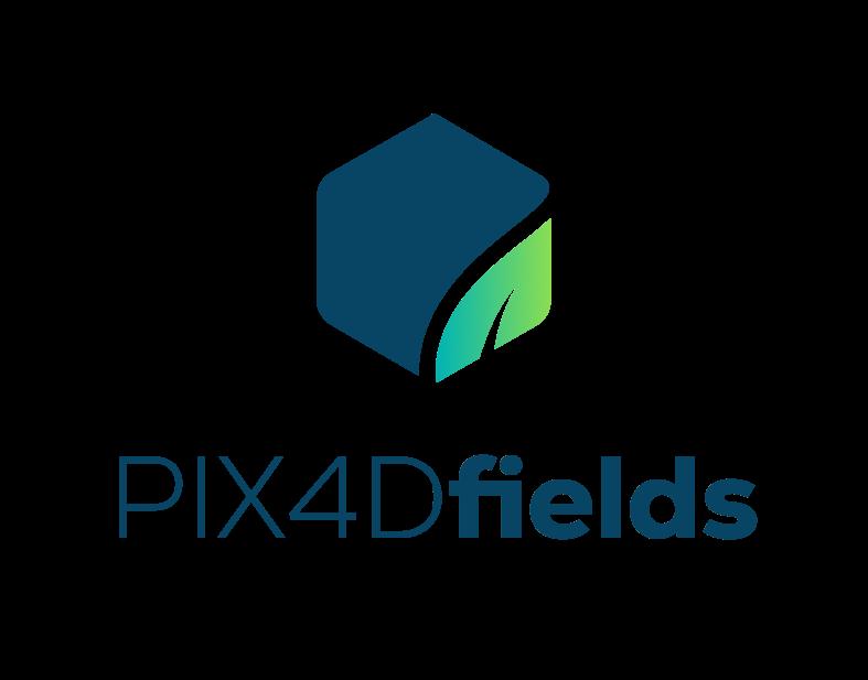 new_fields_name_light_v