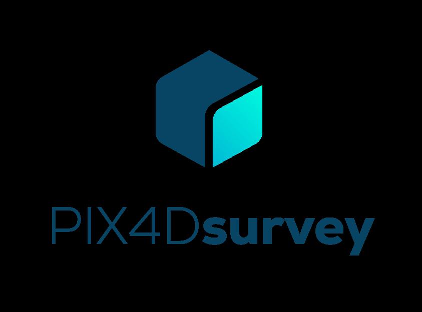 new_survey_name_light_v