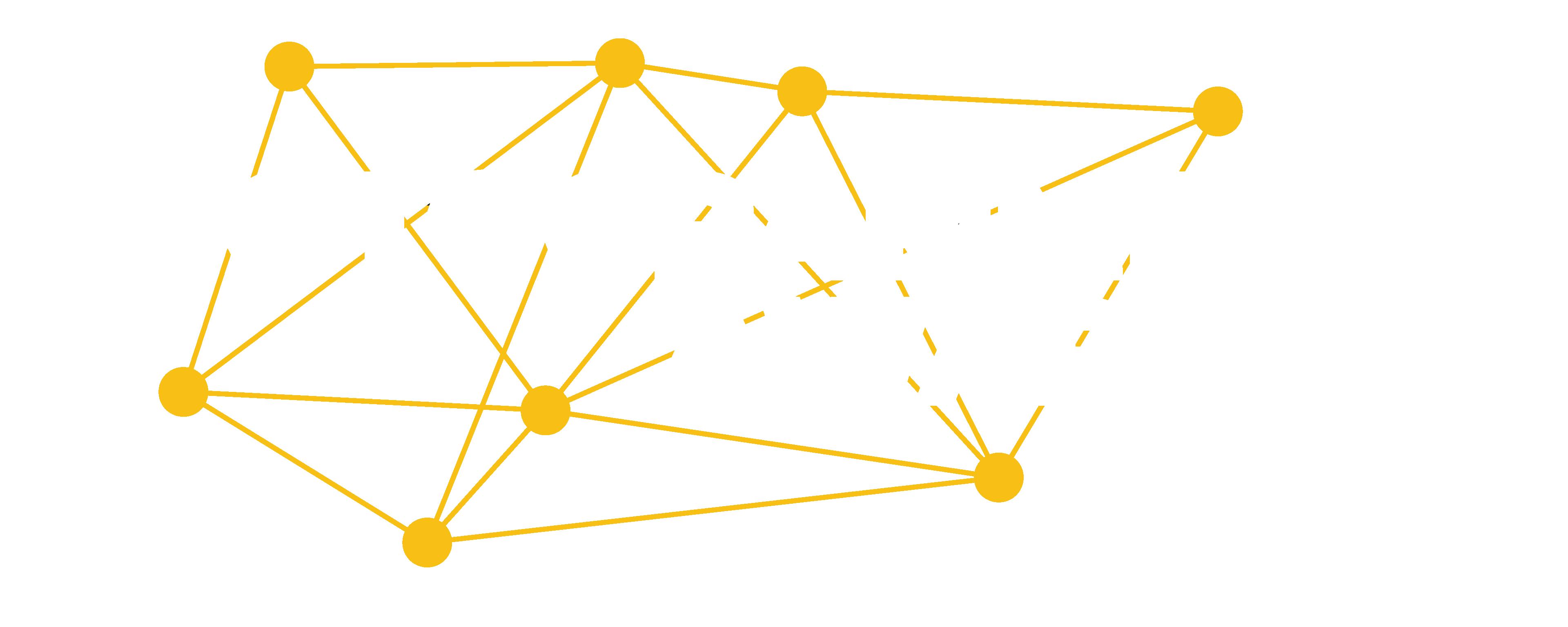 logo-sensefly-and-pix4d-photogrammetry-awards
